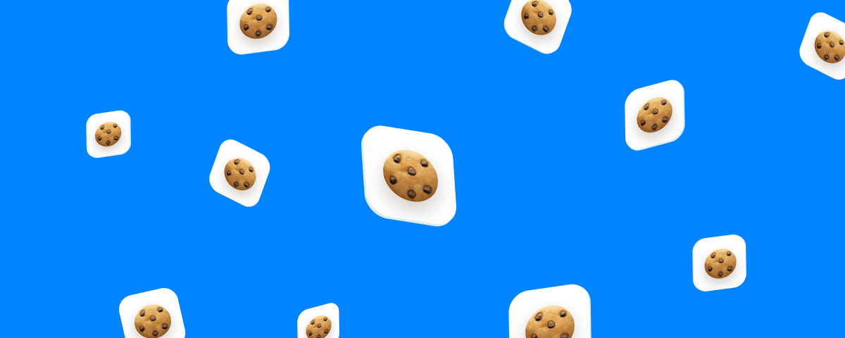 """Healthy """"Cookies"""": How to Use Cookies on Your Website And Make Users Love You"""