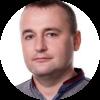 Евгений Ивашко